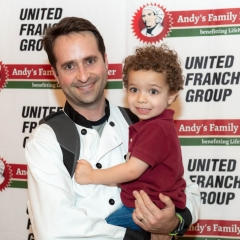 Andys Pasta Dinner-2019-317