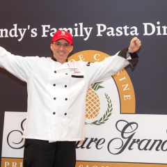 Andys Pasta Dinner-2019-327