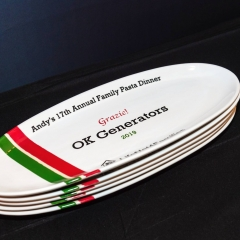 Andys Pasta Dinner-2019-368