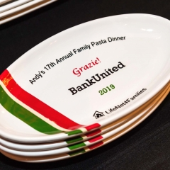 Andys Pasta Dinner-2019-369