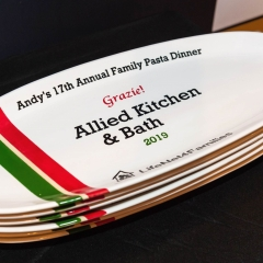 Andys Pasta Dinner-2019-371
