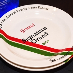 Andys Pasta Dinner-2019-372