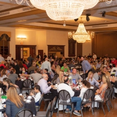 Andys Pasta Dinner-2019-383