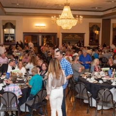 Andys Pasta Dinner-2019-384