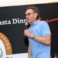 Andys Pasta Dinner-2019-386