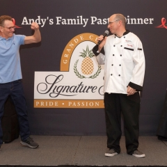 Andys Pasta Dinner-2019-392
