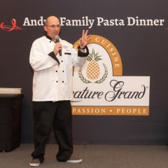 Andys Pasta Dinner-2019-393