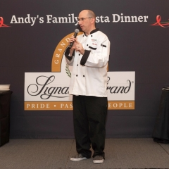 Andys Pasta Dinner-2019-394