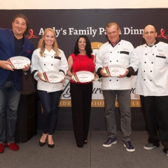 Andys Pasta Dinner-2019-411
