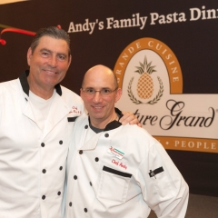 Andys Pasta Dinner-2019-446