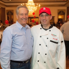 Andys Pasta Dinner-2019-450