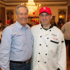 Andys Pasta Dinner-2019-451