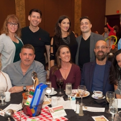 Andys Pasta Dinner-2019-457