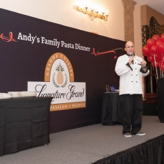 Andys Pasta Dinner-2019-497