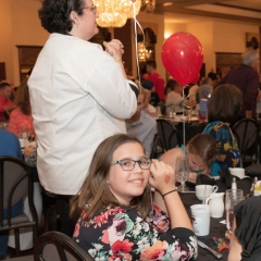 Andys Pasta Dinner-2019-511