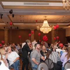 Andys Pasta Dinner-2019-514