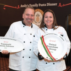 Andys Pasta Dinner-2019-519