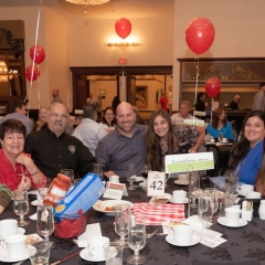 Andys Pasta Dinner-2019-521