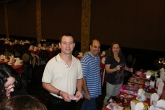 APD - 2010 Photo 012