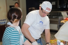 APD - 2012 Jr. Chef Photo 001