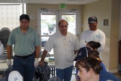 APD - 2012 Jr. Chef Photo 002