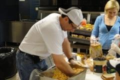 APD - 2012 Jr. Chef Photo 006