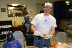 APD - 2012 Jr. Chef Photo 009