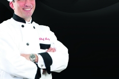 APD - 2012 photo Chef Andy Lifestyle Cover Picture