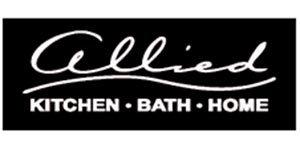 Allied kitchen and bath