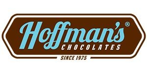 Hoffmans Chocolates