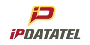 IP DATATEL