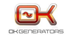 OK Generators
