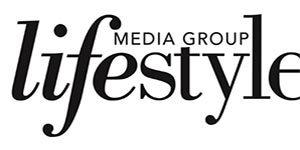Media Group Lifestyle
