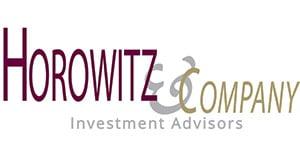Horowitz & Company
