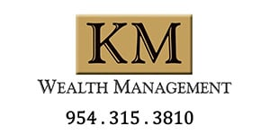 KM Wealth Management