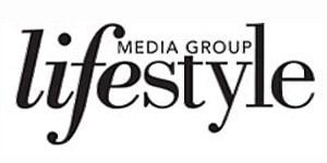 LifeStyle Media Group