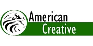 American Creative Website Design and Marketing Services