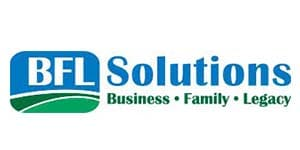 BFL Solutions