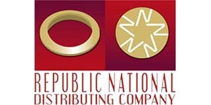 Republic National Distributing Group