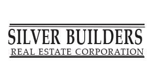 Silver Builders