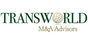 Transworld M&A Advisors