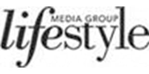 LifeStyle Media Group
