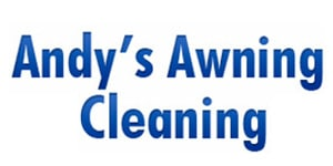 Andy's Awning Cleaning