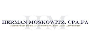 Herman-Moskowitz-CPA-2