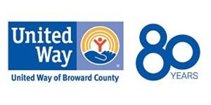 united-way-of-brrowardl-sponsorship