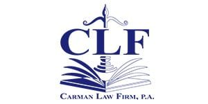 Carman Law Firm-