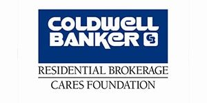 Coldwell Banker Cares Foundation