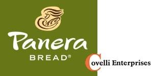 Covelli Enterprises-Panera