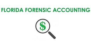 Florida Forensic Accounting