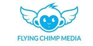 Flying Chimp Media